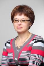Асланова С.И.
