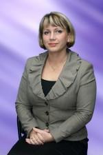 Макарова сайт