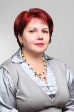 Малютина Л.В.