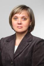 Шипунова Е.В.